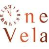 One Vela Anti-Aging Clinic วันวีลา คลินิก