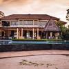 Asara Villa And Suite Huahin