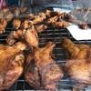 ทักษิณ ไก่ทอดเซ็นหลุยส์ ไม่มีสาขาอื่น