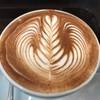มอคค่าร้อน ความลงตัวระหว่าง กาแฟ และ โกโก้