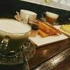 นมน่าน Cafe & Bistro