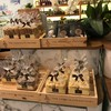 บรรยากาศ The Chocolate Factory Shop & Restaurants หัวหิน