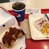 KFC บิ๊กซี เอ็กตร้าลาดพร้าว 2