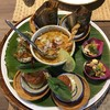 The Local By Oam Thong Thai Cuisine