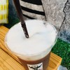 Volk Café กาแฟมหาชน