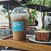 เมนูของร้าน Klerm Coffee เชียงใหม่