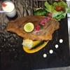 เมนูของร้าน Kritsada Steak House