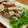 Dalad Vietnamese Restaurant ซอยประดิพัทธ์ 19