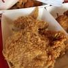 รูปร้าน KFC Drive thru