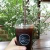 เมากาแฟ