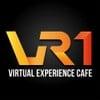 VR1 Virtual Experience Café