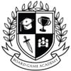 Board Game Academy