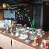 No.22 Cafe & Restaurant