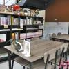 ห้องอาหารบ้านกานพลู โครงการ NICHE 3