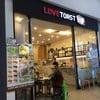 Love Toast Mega Bangna