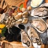 เมนูรวมหอย สด สด.. คนรักหอย ก็เพลินเลย