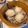Zheng Dou Grand  โรงแรมอนันตรา สาทร ชั้น37