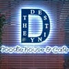 The Destiny Noodle House & Cafe