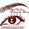 Angel eyebrows Academy