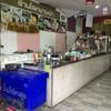 ร้านอาหารโลกยามเช้า