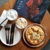 รูปร้าน Heyyyy Bangkok Cafe&Bar