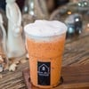 รูปร้าน White house cafe & studio