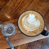 รูปร้าน Way Coffee & Bakery สาขาใหม่ ซอยสนามจันทร์4