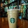Starbucks มหาวิทยาลัยธรรมศาสตร์ ศูนย์รังสิต