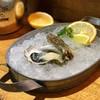 ตัวเล็กแต่รสชาติใหญ่มาก มัน  ๆ ครีม ๆ เจือเค็มได้รสทะเลแบบใหญ่มากถือได้ว่ารสชาติ