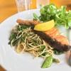สดุดี 23 ฉะเชิงเทรา  Steak & Various Food