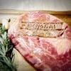 The Meatchop Butcher & Spirits