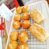 Charm Bakery สาขาหางดง