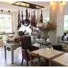 bliss cafe & restaurant