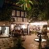 Blueclover Cafe'