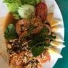 สเต็กไทยคุณอ้อย
