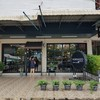 Hokkaido Craft Cafe' & Studio