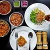 Deven Chef Restaurant :Indian Food