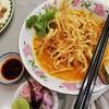 Bangkok Bold Kitchen เซ็นทรัล แอมบาสซี