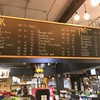 NenNom Cafe' - กระเพราหอม พุทธมณฑลสาย 1