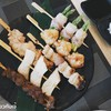 Fin Yori ฟินอาหารญี่ปุ่น เคเทอริ่ง ดิลิเวอรี่