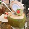 Dusit Gourmet Hua-Hin