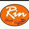 รูปร้าน Rin Steak Lopburi