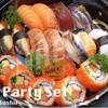 Party B (เดิม)