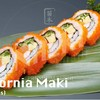 California Maki (5 pcs.)