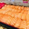 รูปร้าน ไข่หวานบ้านซูชิ ม.เกษตร เสนา - รัชโยธิน