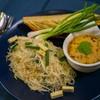 รูปร้าน บ้าน Baan progressive thai cuisine