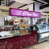 รูปร้าน Le Plaisir Café เซ็นจูรี่ มูวี่ พลาซ่า อ่อนนุช