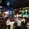 Irish The Drunken Leprechaun Bangkok