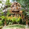 Hanuman World