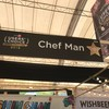 Chef Man ราชดำริ